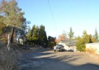 Lakeport Home Foreclosure Listing ID: 3211656