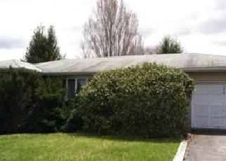 Slatington Home Foreclosure Listing ID: 3213484