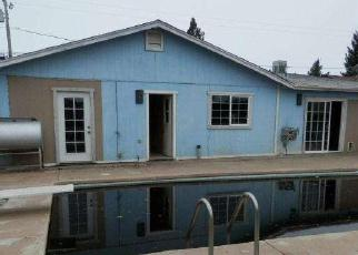 Lakeport Home Foreclosure Listing ID: 3226077
