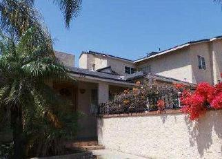 Montebello Home Foreclosure Listing ID: 3226194