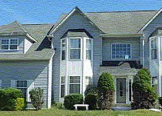 Bear Home Foreclosure Listing ID: 3263147