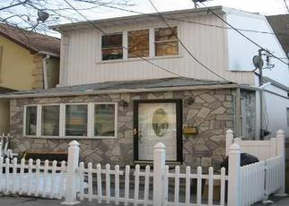 Brooklyn Home Foreclosure Listing ID: 6044621