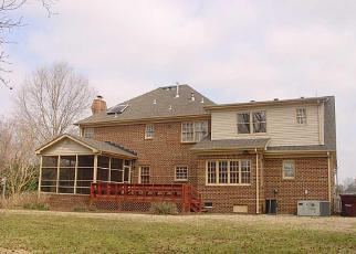 Chesapeake Home Foreclosure Listing ID: 6180053