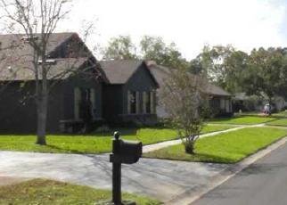 Orlando Home Foreclosure Listing ID: 6182027