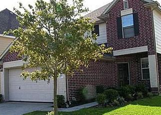 Alvin Home Foreclosure Listing ID: 6187613