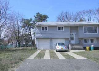 Wyandanch Home Foreclosure Listing ID: 6187827