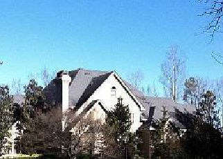 Alpharetta Home Foreclosure Listing ID: 6194198