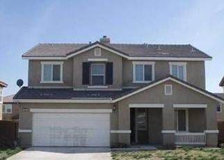 Lancaster Home Foreclosure Listing ID: 6201273