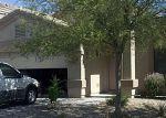 Foreclosure Listings in El Mirage - AZ