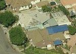 Foreclosure Listings in Montebello - CA