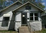 Des Moines Home Foreclosure Listing ID: 1669866