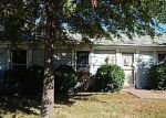 Foreclosure Listings in Louisville - KY
