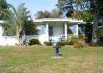 in ORMOND-BEACH 32174 45 REYNOLDS AVE - Property ID: 1006173