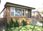 in CHICAGO 60636 2128 W 72ND PL - Property ID: 1191895