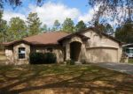 in DUNNELLON 34431 7798 SW 204TH AVE - Property ID: 1296510