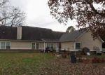in COVINGTON 30014 1614 PRATT RD - Property ID: 1325628