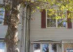 in TRENTON 8611 205 FERRY ST - Property ID: 1368051