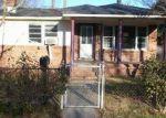 in NORFOLK 23513 4904 KRICK ST - Property ID: 1419540