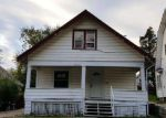 in OMAHA 68111 4281 WIRT ST - Property ID: 1435888