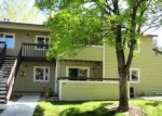 Reno Home Foreclosure Listing ID: 1436112