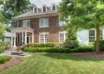 in ATLANTA 30305 35 MUSCOGEE AVE NW - Property ID: 1462756