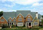 in ROSWELL 30075 5040 HEATHERWOOD CT - Property ID: 1462767