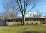 in WEST-CHESTER 45241 9636 MCCAULY RD - Property ID: 1482613