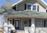 in DONNELLSON 52625 202 PERSHING ST - Property ID: 1521422