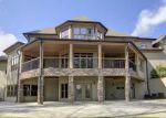 in COVINGTON 30014 7321 LAKE WALTON BLVD - Property ID: 1563692