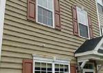 in SUFFOLK 23435 608 TETON CIR # 148 - Property ID: 1721066