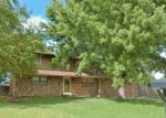 in ROSE-HILL 67133 1410 MEEKER CT - Property ID: 1724270
