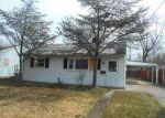 in BURLINGTON 8016 920 MOUNT RD - Property ID: 1746030