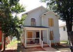 in ATLANTA 30310 732 GARIBALDI ST SW - Property ID: 1836549
