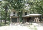 Foreclosure Listings in Searcy - AR