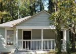 in ATLANTA 30316 1593 TERRY MILL RD SE - Property ID: 1915729