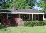 in GRIFTON 28530 350 DAWSON ST - Property ID: 1919169