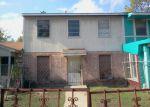 Houston Home Foreclosure Listing ID: 1960348