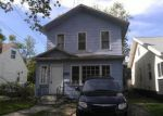 in MUSKEGON 49442 318 AMITY AVE - Property ID: 1983401