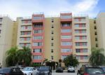 in MIAMI 33156 9143 SW 77TH AVE APT B306 - Property ID: 1986766
