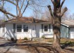 in KANSAS-CITY 64116 4416 N VIRGINIA AVE - Property ID: 2013662