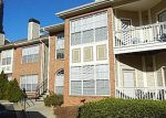 in ATLANTA 30308 200 RENAISSANCE PKWY NE APT 304 - Property ID: 2053881