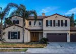 in VISALIA 93291 5919 W WHITLEY AVE - Property ID: 2483776