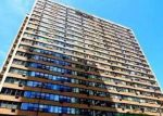 Chicago Home Foreclosure Listing ID: 2496554