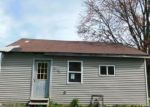 in HARTFORD-CITY 47348 800 W MCDONALD ST - Property ID: 2500348