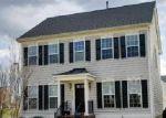 in CLARKSBURG 20871 23103 TURTLE ROCK TER - Property ID: 2509750