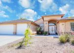 in PAHRUMP 89048 321 HAPPY CANYON RD - Property ID: 2670211