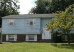 in BROOKLYN 21225 219 BISHOP AVE - Property ID: 2764439
