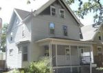 Cedar Rapids Home Foreclosure Listing ID: 2827132