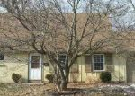 Indianapolis Home Foreclosure Listing ID: 2832934