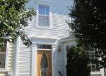 Washington Home Foreclosure Listing ID: 2841782